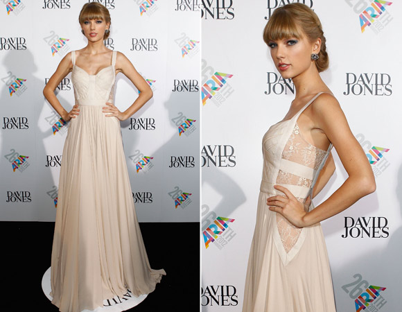 23-looks-taylor-swift36143