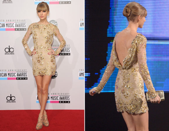 23-looks-taylor-swift36156