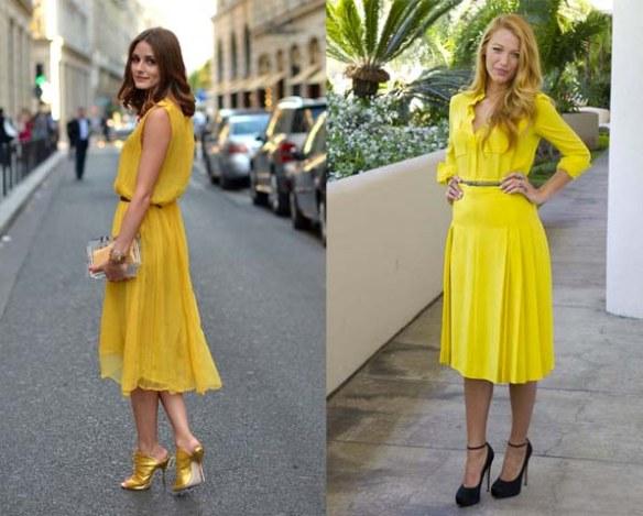 blog-da-alice-ferraz-street-style-amarelo-vestido
