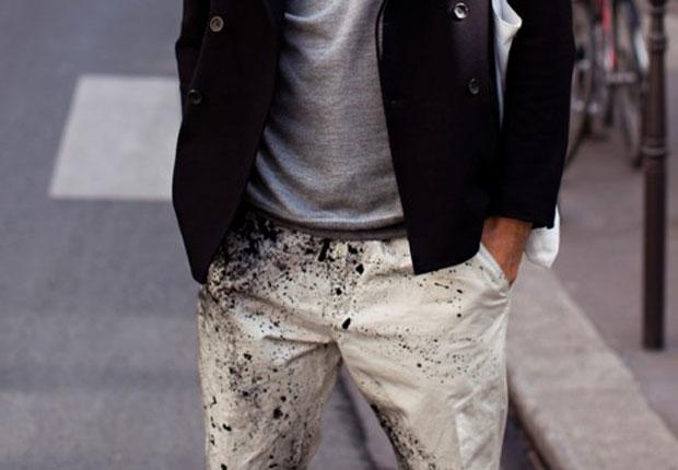 calca-splatter