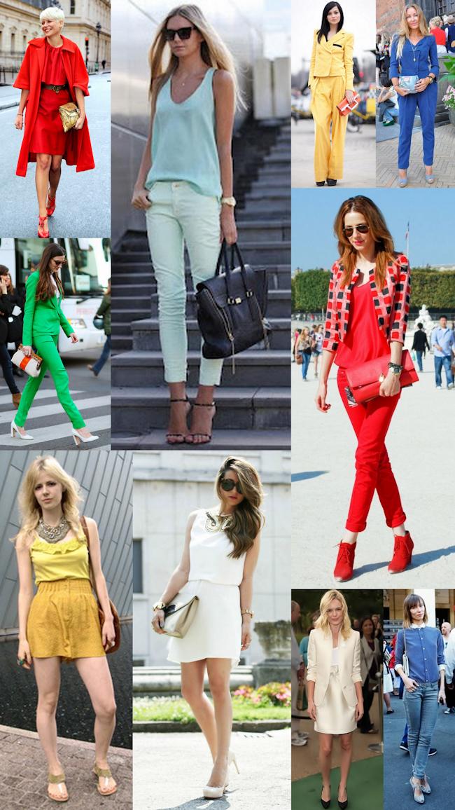 moda_looks_monocromáticos_borboletas_na_carteira