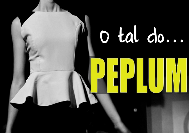o-tal-do-peplum