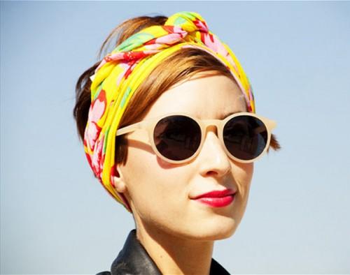 street-style-headbands-lenco-na-cabeca-acessório-moda-verão-2013-blog-naiana (1)
