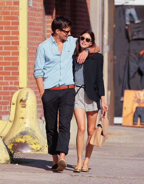 Summer-love-prep-espadrilles-men-streetstyle