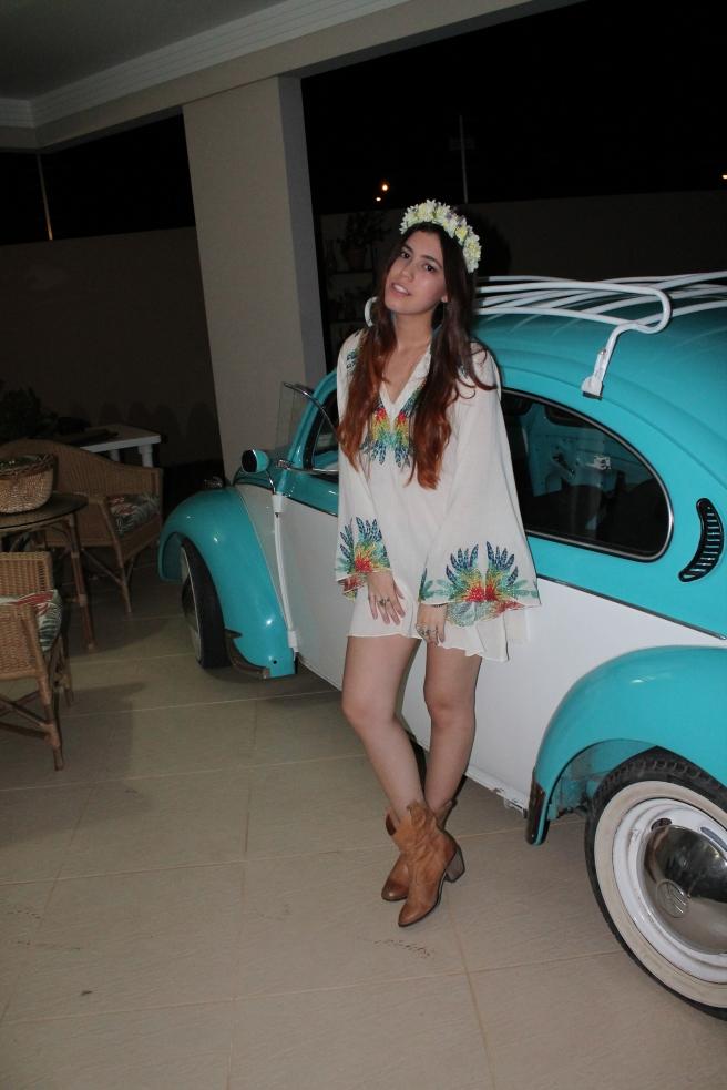 carnaval 063