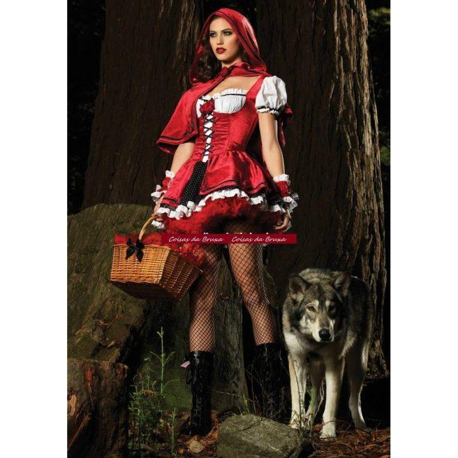 fantasia-chapeuzinho-vermelho-feminina-hallowen_MLB-F-2937866239_072012