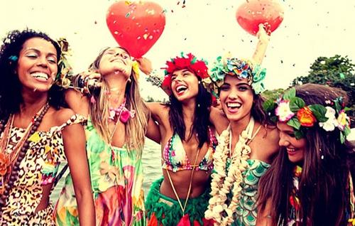 Fantasias-criativas-e-baratas-para-o-carnaval-2012-dicas-e-como-fazer-topo