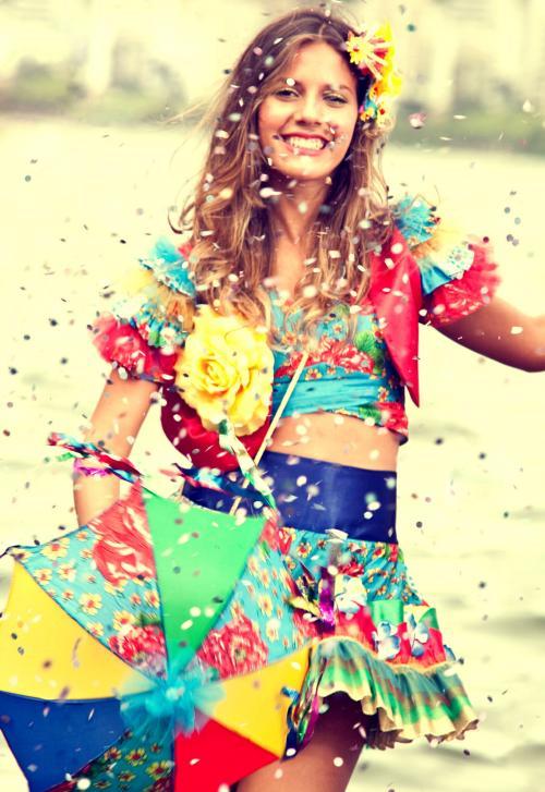 Fantasias-de-Carnaval-2013-5-500x727