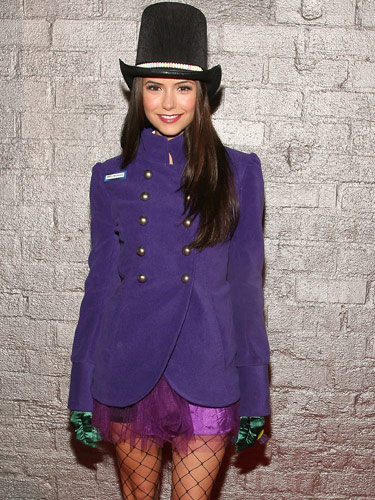 Nina-Dobrev-halloween-costumes-090110-lgn