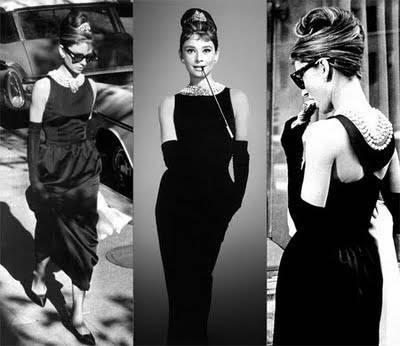 vestido-de-audrey-hepburn-bonequinha-de-luxo