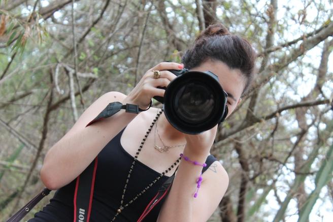 workshop fotografia 136