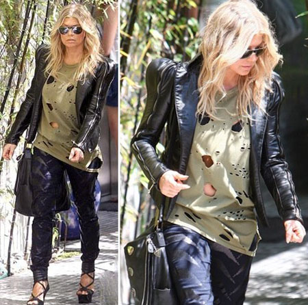 fergie-camiseta-blog