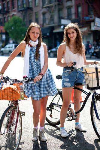 nyc-Summer-Street-Styles