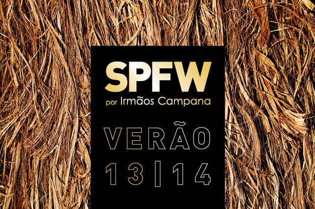 spfw-2013-2014