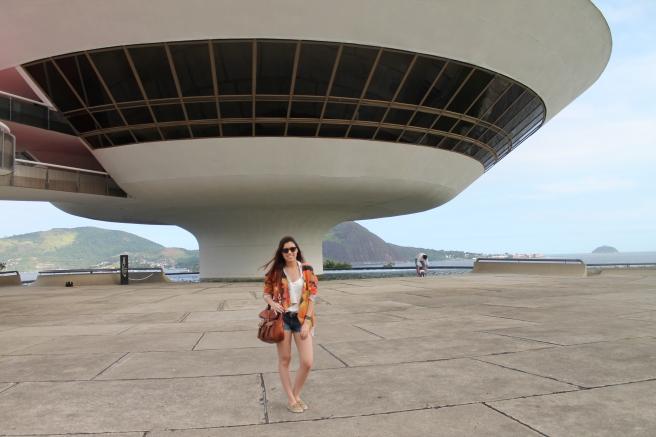 Rio de Janeiro FRIO 027