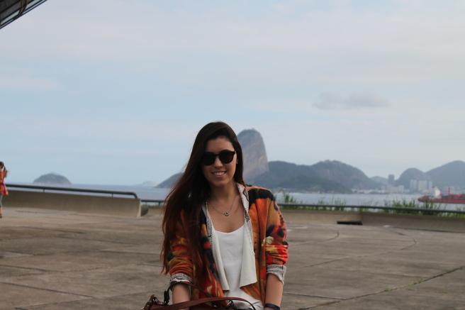 Rio de Janeiro FRIO 035
