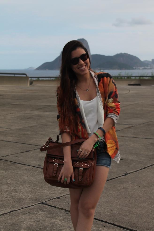 Rio de Janeiro FRIO 036