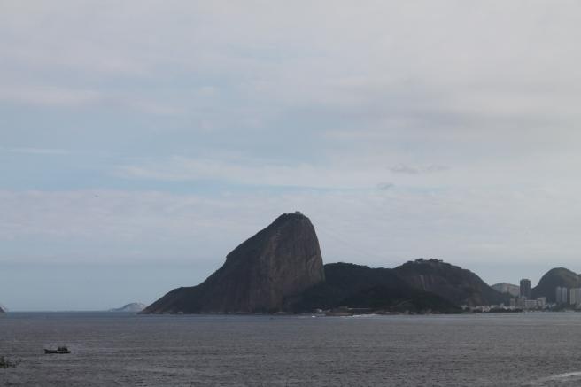 Rio de Janeiro FRIO 080