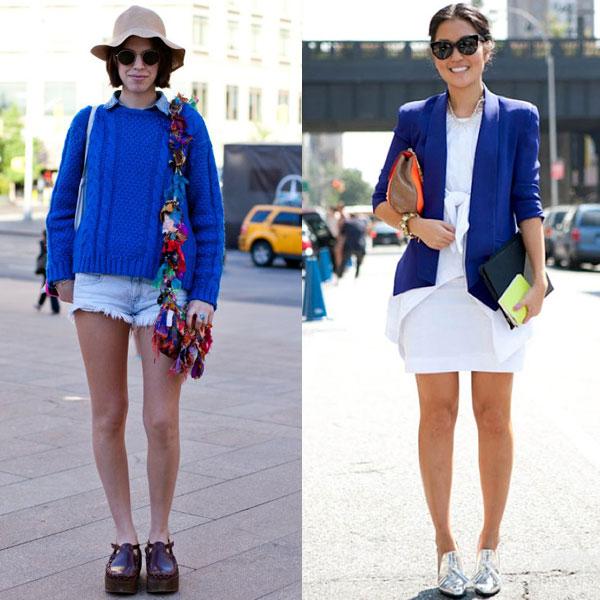 azul-street-style
