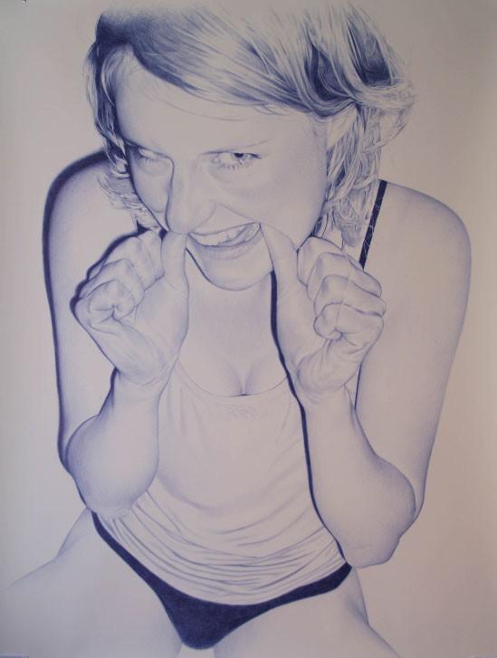 ballpoint-pen-drawings3