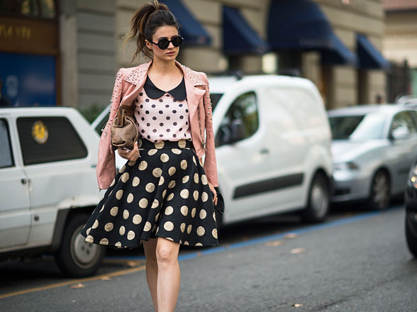 fass-mfw-street-style-day1-01-h
