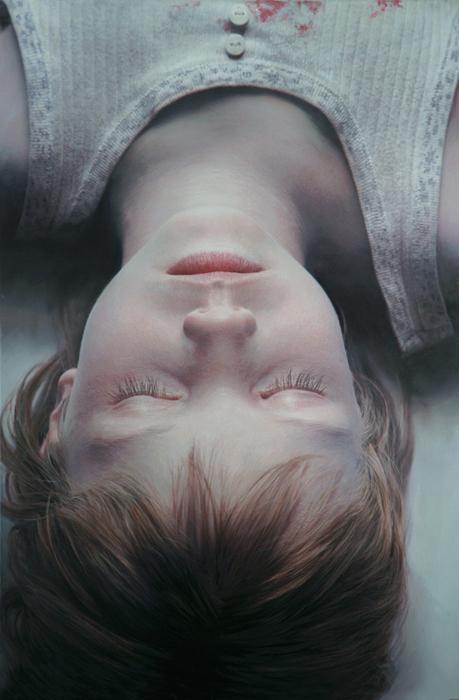 Gottfried-Helnwein-12