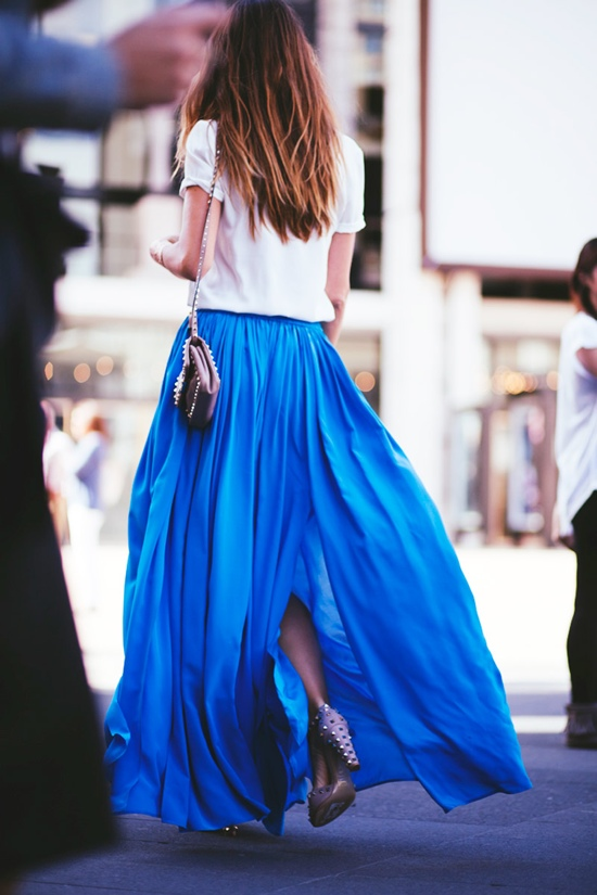 la-modella-mafia-model-off-duty-street-style-blue-