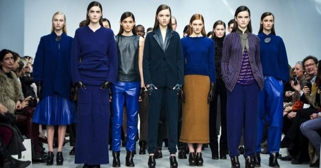 modelos-apresentam-looks-da-allude-para-o-inverno-2013-durante-a-semana-de-moda-de-paris-06032013-1362598073578_956x500
