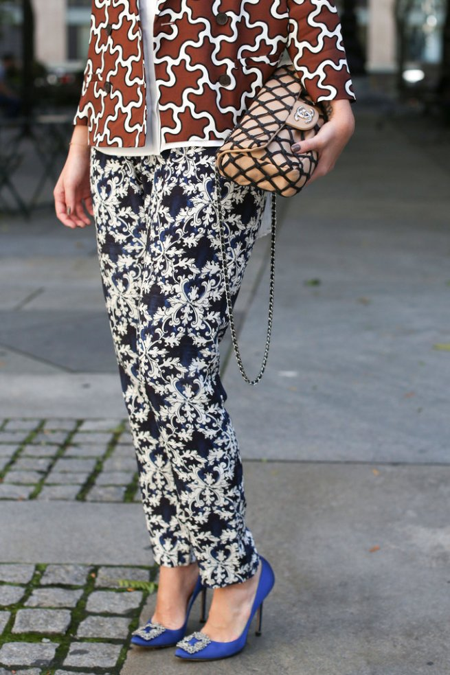 New-York-Fashion-Week-Street-Style-Spring-2013 jl
