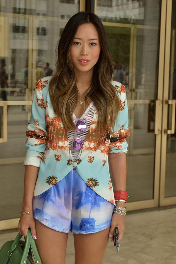 street_style_mercedes_benz_fashion_week_nueva_york_primavera_verano_2013_27354696_800x1200