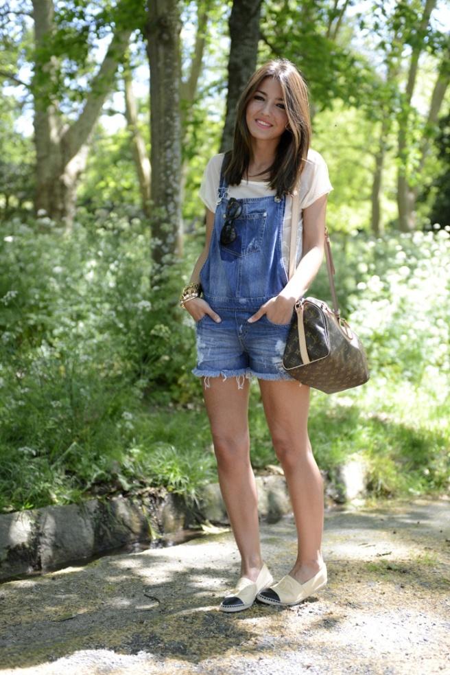 jardineira-
