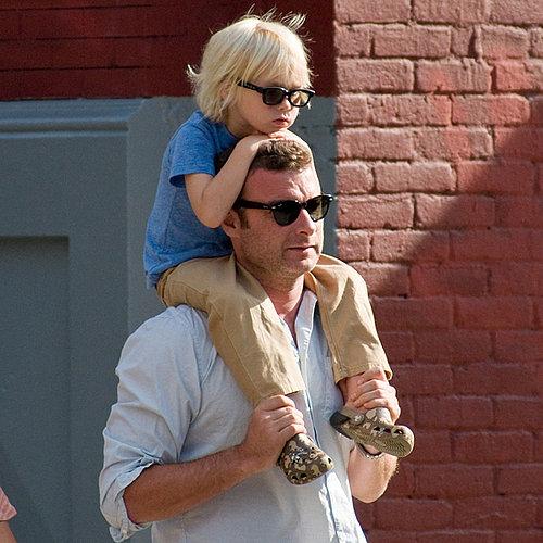 Celebrity-Dads-Holding-Kids