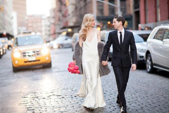 ec2d8a27945178b9_ahbz-joanna-hillman-wedding-1-1111-lgn-29709140.preview