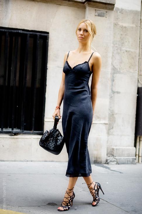 imagem(5) Slip Dress.1