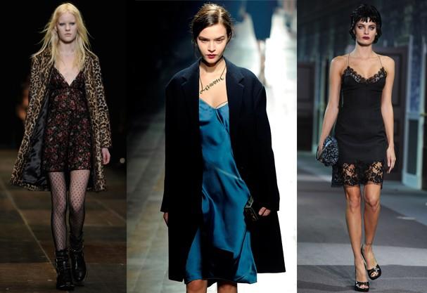 imagem(5) Slip Dress.3