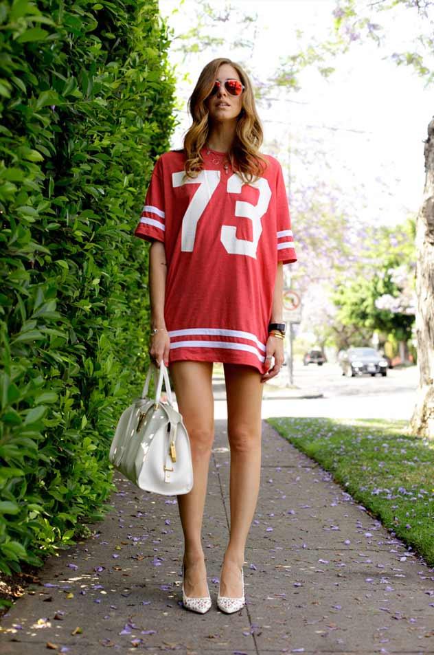 vestido-estampado-numero-looks-sporty-tendencia