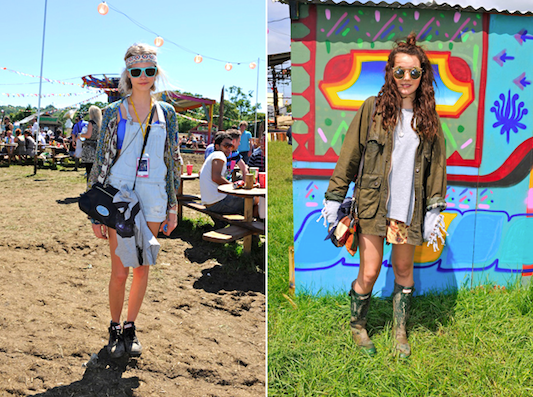 GlastonburyStreetStyle2