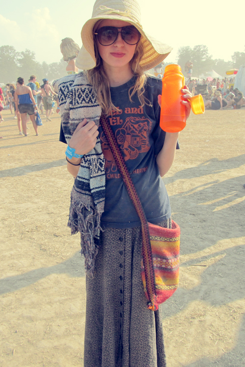 street-style-best-bonnaroos-festival--large-msg-130799522867