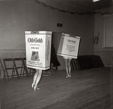 Cigarettes-halloween-costume