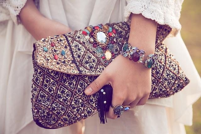 gypsy-style-4-bolsa
