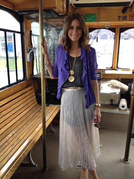 Olivia-Palermo-headed-to-Polo-Event