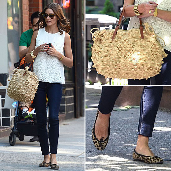 olivia-palermo-simple-casual-chic