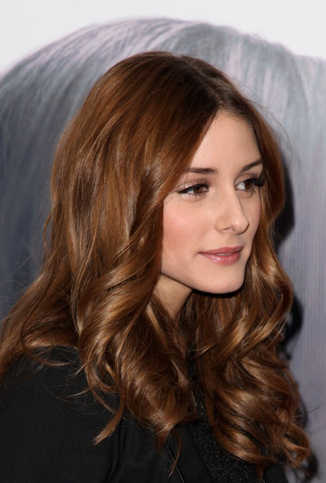 olivia_palermo_curly_hair