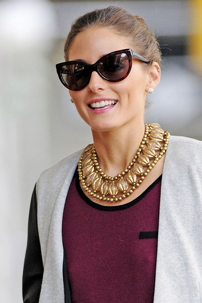 rdujour-olivia-palermo-style-chic-in-brooklyn-1