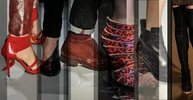 a-grande-novidade-para-sapatos-apresentada-no-spfw-de-inverno-2014-e-a-de-botas-com-a-parte-de-tras-aberta-1383350504024_956x500