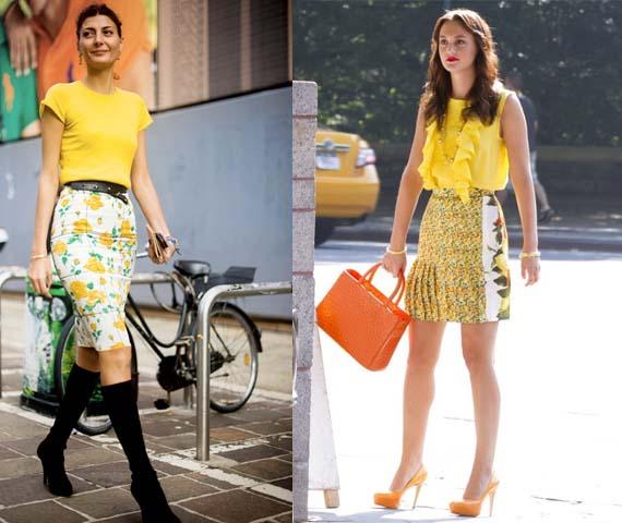 blog-da-alice-ferraz-street-style-amarelo-blusa-floral