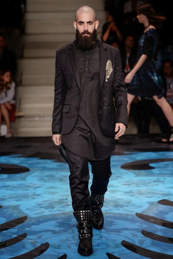 desfile-cavalera-spfw-inverno-2014-moda-masculina-blog-de-moda-masculina-moda-sem-censura-alex-cursino-6