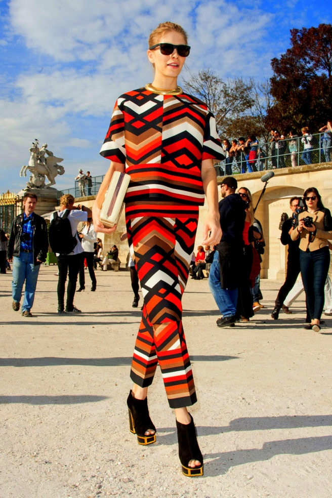 fotos_street_style_paris_fashion_week_879670639_800x1200