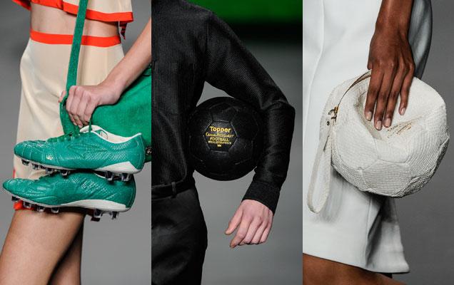 osklen-topper-futebol-bolsa-bola-onde-comprar