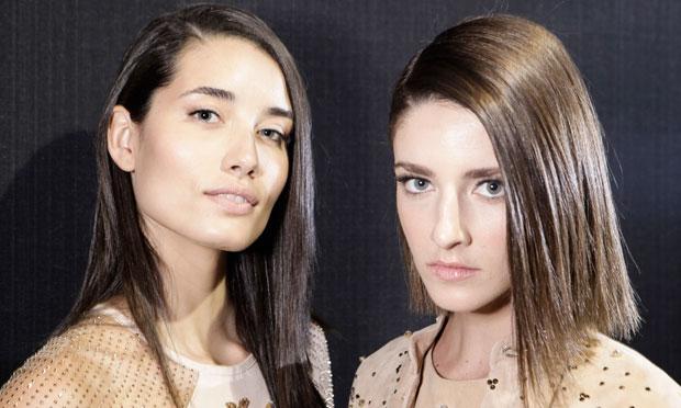patricia-motta-cabelo-tendencia-inverno-2014-spfw